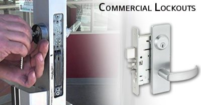 Universal Locksmith Store Seattle, WA 206-886-3864